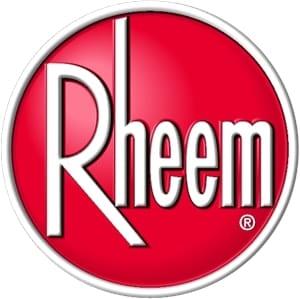 Rheem-logo-4751A17E53-seeklogo.com_