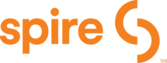 spire-energy-logo