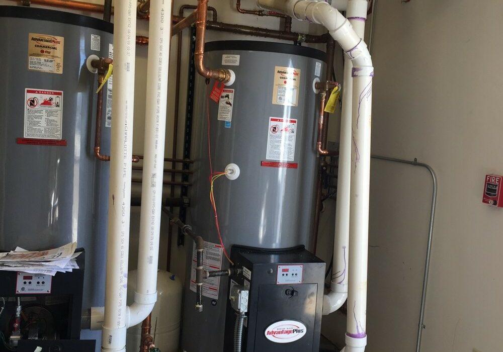 100gallon_gas_water_heater